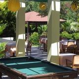 Гостиница Costa Bodrum City — фото 2
