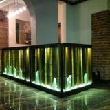 Гостиница Akkan Luxury — фото 2
