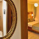Гостиница Akkan Luxury — фото 3