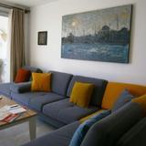 Bodrum Vista Suites — фото 2