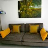 Bodrum Vista Suites — фото 1