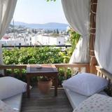 El Vino Hotel & Suites — фото 3