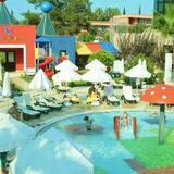 Eldar Resort Hotel — фото 1