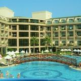 Eldar Resort Hotel — фото 2