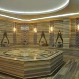Elips Royal Hotel & SPA — фото 3