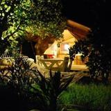 Campo Portakal Eco Glamping — фото 3