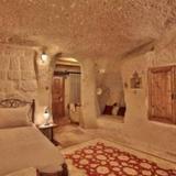 Vista Cave Hotel — фото 2