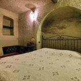 Гостиница Aydinli Cave — фото 1