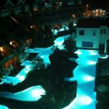Susesi Luxury Resort — фото 1