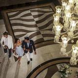 Alva Donna Exclusive Hotel & Spa — фото 1