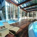 Villa Kaylem — фото 1