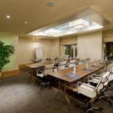 Kamelya Selin Luxury Resort & SPA -Ultra All Inclusive — фото 1