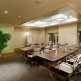 Kamelya Selin Luxury Resort & SPA -Ultra All Inclusive — фото 3
