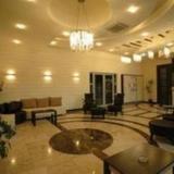 Гостиница Lavita'S — фото 3