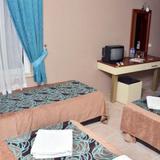 Cekmen Hotel — фото 2
