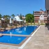 Mediterra Residence — фото 2