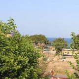 Villa 4 Mevsim Apartment — фото 3