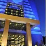 Гостиница Ramada Plaza Antalya — фото 1