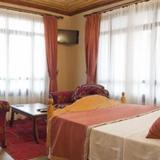 Гостиница Antalya Inn — фото 2
