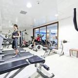 Гостиница Sealife Family Resort — фото 1