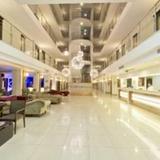Гостиница Sealife Family Resort — фото 2
