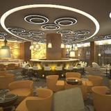 Гостиница Akra — фото 2