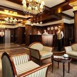 Гостиница Чичиков — фото 3
