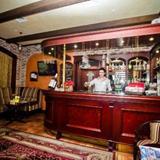 Гостиница Сити Клуб — фото 1