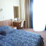 Гостиница Днипро — фото 3