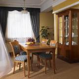 Гостиница Украина — фото 1