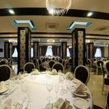 Гостиница Таурус — фото 1