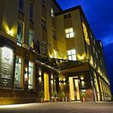 Гостиница Таурус — фото 3