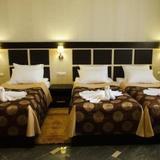 Гостиница Таурус — фото 2