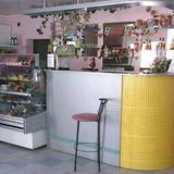 Мини-отель Жасмин — фото 2