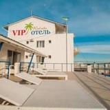 VIP Hotel — фото 3