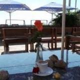 Guest House Mykonos — фото 1