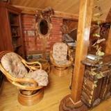 Отель Князь Олег — фото 3