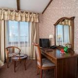 Айвазовский Отель — фото 2