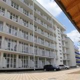 Beryozka Park Hotel — фото 3