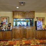 Comfort Inn & Suites Donna — фото 1