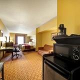 Comfort Inn & Suites Donna — фото 2