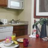 Гостиница Homewood Suites by Hilton Houston West-Energy Corridor — фото 3