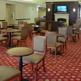 Гостиница Homewood Suites by Hilton Houston West-Energy Corridor — фото 2