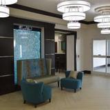 Гостиница Best Western Premier Ashton Suites - Willowbrook — фото 1