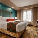 Гостиница Best Western Premier Ashton Suites - Willowbrook — фото 2
