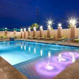 Гостиница Best Western Premier Ashton Suites - Willowbrook — фото 3