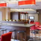 Гостиница TownePlace Suites by Marriott Houston Galleria Area — фото 2
