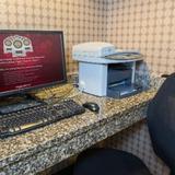 Drury Inn and Suites Houston West — фото 3