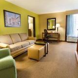 Drury Inn and Suites Houston West — фото 2