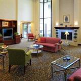Гостиница Courtyard Houston Northwest — фото 3